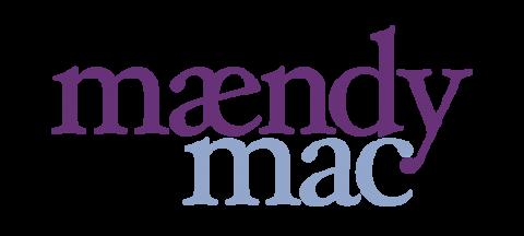 maendy mac